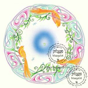 K5-Mandala-maagalot-w-CIRCLE-OF-SONG