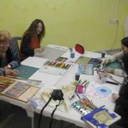 Mandala-course-maagalot-END-OF-THE-YEAR--2008