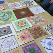 Mandala-course-maagalot-END-OF-THE-YEAR--2012