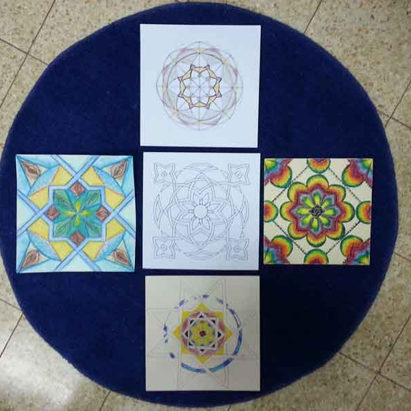 Mandala-course-maagalot-eastern-design
