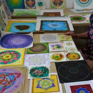 Mandala-course-maagalot-third-year-2