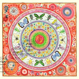 N1-Mandala-maagalot-w-FLYING-COLOURS