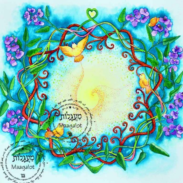 P2-Mandala-maagalot-LOVE-IS-LIFE