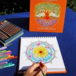 joyful-mandala-coloring-book-inside