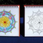 joyful-mandala-coloring-book-inside-2