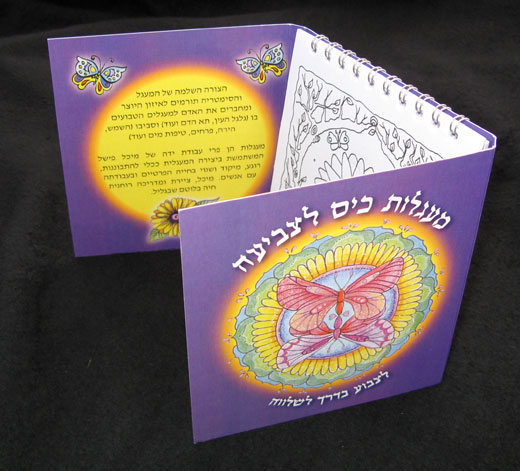pocket-coloring-book-in-1MANDALA